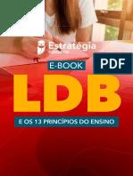 EBOOK-LDB-E-OS-13-PRINCIPIOS-DO-ENSINO-1