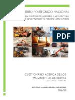 CONCEPTOS BASICOS DE MOVIMIENTO DE TIERRAS.pdf