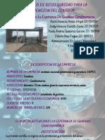 PROTOCOLOS DE BIOSEGURIDAD PARA LA PREVENCION DEL COVID-19 (2)