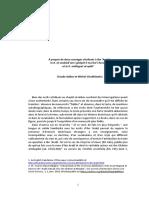 A_propos_de_deux_ouvrages_attribue_s_a_I.pdf
