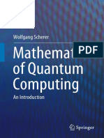 303012357X Mathematics of Quantum Computing; An Introduction [Scherer 2019-11-13] {29B45CBD}.pdf