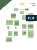 Marco institucional.pdf