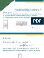 Ayudantía 6 - Ejemplo 2.pdf