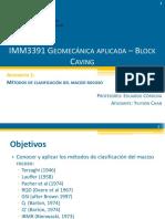 Ayudantía 1 - Métodos de clasificación.pdf