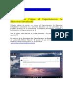 Consejeria y Servicios Estudiantiles.doc