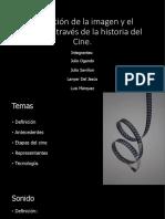Etapas del cine.pdf