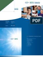Hospital Strategic Plan Presentation Example