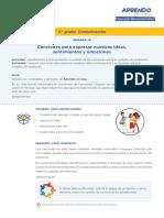 s14-deba-2-guia-comunicacion