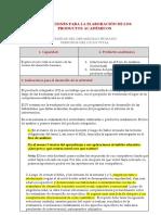 SEMANA 1 - Guia de Actividades--.pdf