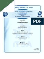 Prado_Godoy_Cuadro Comparativo de Analizador_Sintáctico_Semántico_T2_U1