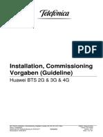 2017-06-30_Installation_Commissioning_Vorgaben_Huawei_2G_3G_4G_V2.9.7.pdf