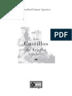 34. CASTILLOS DE ARAGON
