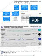 covid-19-dashboard-10-3-2020.pdf