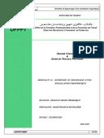 183223928-Entretien-Et-Depannage.pdf