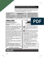 Phillips 3440esp.pdf