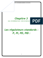 Chapiter 3.pdf