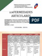 Enfermedades Articulares.pptx
