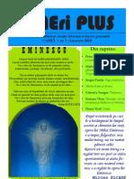 revista Tineri Plus