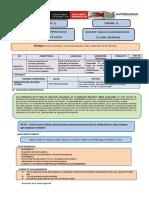 SESIÓN 21_ED.RELIGIOSA_PRIMERO.pdf