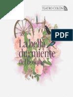 prg-17_ballet_la-bella-durmiente-del-bosque