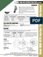 800D-MTW-pilot_aviation