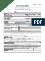 Formulario F_AA_119.pdf
