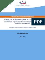 recommandations_-_sortie_de_maternite_apres_accouchement