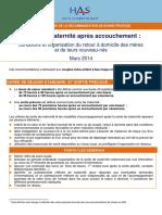 fiche_de_synthese_-_sortie_de_maternite_apres_accouchement.pdf