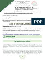(ojo_solo_quintos_sede_verganzo)_guia_de_aprendizaje_no_presencial_fase_iii (1).pdf