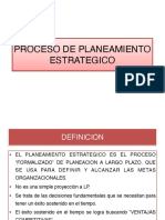 PROCESO DE PLANEAMIENTO ESTRATEGICO.pdf