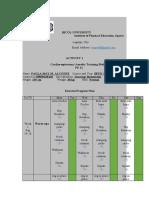 Exercise Plan ALCONEZ 2.docx