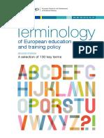 glosario europeo educación.pdf