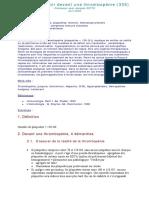 leconimprim (1)