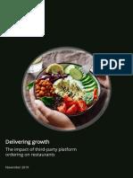 deloitte-uk-delivering-growth-full-report.pdf