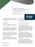 Syndromes Digestifs - Maladie de Hirschsprung - Bonnard - Septembre 2012.pdf