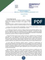 Regol. Prova Finale_L12_5 CFU