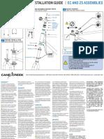 110-EC-ZS-Instructions.pdf