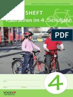 silo.tips_radfahren-im-4-schuljahr.pdf