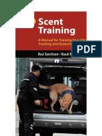 K9 - Perros para deteccion olfativa (libro).pdf