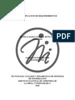 AP01-AA2-EV05-Especificacion-Requerimientos---
