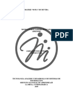 AP01-AA2-EV10-Transversal-Emprend-Matriz-DOFA.----