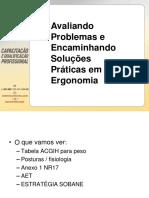 Lecke _Ergonomia