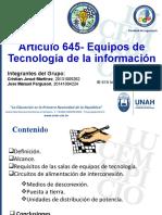 IE-618PRESENTACION-INSTALACIONES