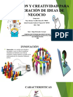 ACTIVIDAD 3 INNOVACIÓN Y CREATIVIDAD PARA LA GENERACIÓN DE IDEAS DIAPOSITIVA.pptx