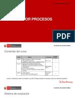 Sesión 03 Gestión por Procesos.pdf