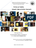 INTEGRACION_DE_MONOGRAFIA_28032018_final.pdf