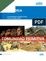 Semianual integral ADUNI Historia - semana 1.pdf