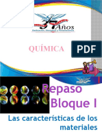BLOQUE I CIENCIAS 3 OK.pptx