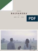 balvanera-prototipos