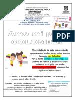GUIA COGNITIVA (SOCIALES,CIENCIAS) DEL 28 SEPTIEMBRE AL 2 DE OCTUBRE.pdf